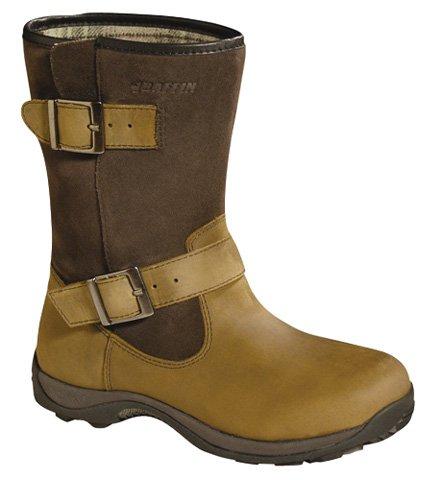 Baffin Danka Boot Size 6, Produttore: Baffin, Produttore Numero Di Parte: Bellw009 Br5 6-annuncio, Dipinga - Parti Reali