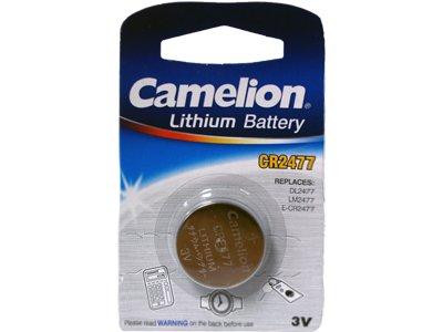 250 X Cr2032 Matsushima 3 Volt Lithium Coin Cell Batteries