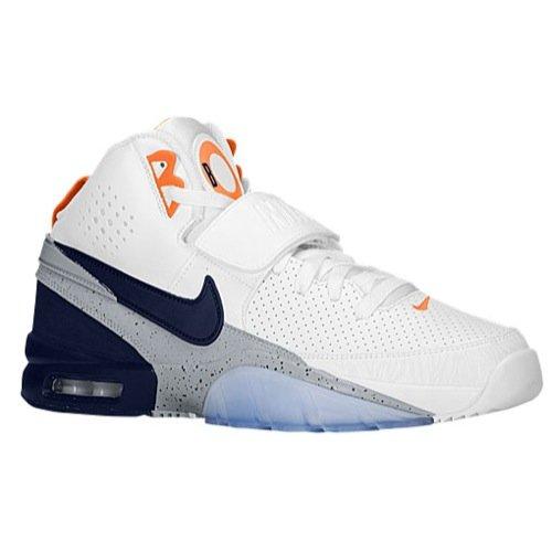 Nike Air Bo 1 Men's Cross Trainer Sneaker, 9.5