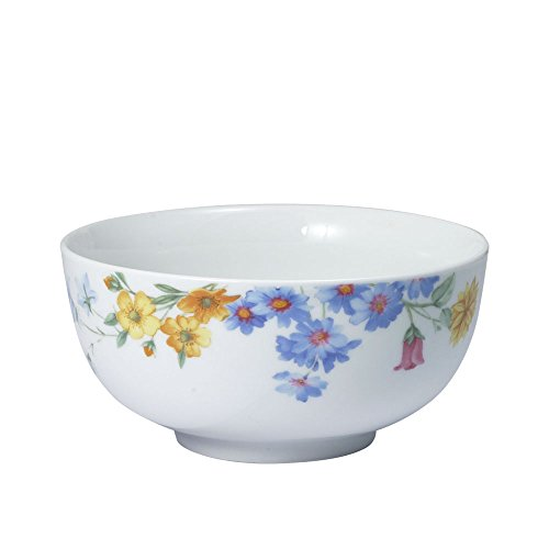 Pfaltzgraff Annabelle Soup Cereal Bowl, 27-ounce