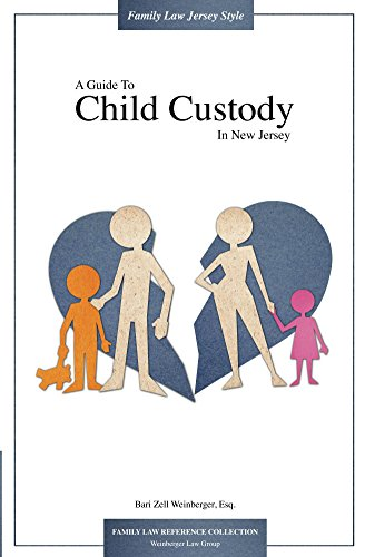 A-Guide-To-Child-Custody-In-New-Jersey