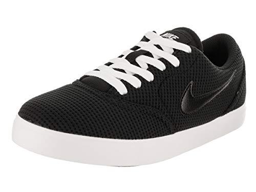 M M M gs Etats Toile Gar 7 Check Nike Noir Sb Sb Sb Sb Skate noir Kid Big Us On Shoe Blanc unis Xw4qcxR6