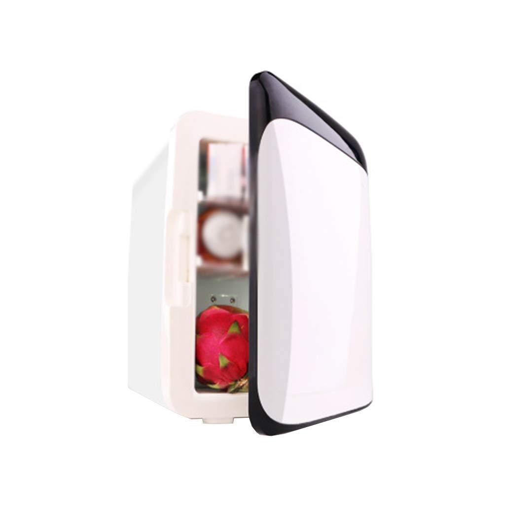 10l Auto Kühlschrank Kalt und Warm Box Auto Mit Mini Kühlschrank Gekühlt Stille Geschenk Kann Angepasst Werden