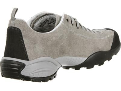 Scarpa Mojito Gtx Mens Walking Shoe Taupe