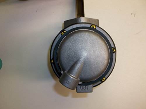 Ford Marine Fuel Pump 5.0 5.8 302 351W Fits Mercruiser, Crusader, PLEASURECRAFT (PCM), Volvo Penta,and OMC