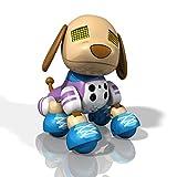 zoomer robot dog for girls - Zoomer Zuppies Interactive Puppy, Kicks