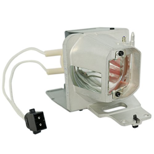 価格は安く SpArc Platinum Platinum Acer XS-X30HGM B078G952FF Projector Replacement Lamp Lamp with Housing [並行輸入品] B078G952FF, 寒川町:2fbf877b --- diceanalytics.pk