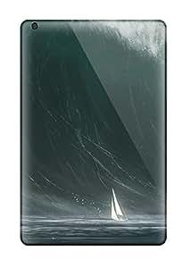 Everett L. Carrasquillo's Shop Hot 5490484K57915755 New Ocean Tpu Case Cover, Anti-scratch MarvinDGarcia Phone Case For Ipad Mini 3