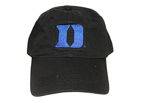 blue devil hat - 5