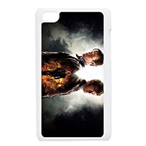 ipod 4 White Doctor Who phone cases protectivefashion cell phone cases NHTG5089680