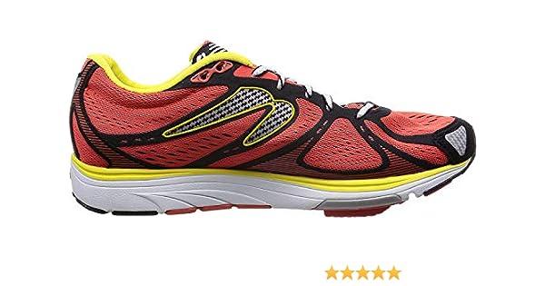 Newton Kismet Zapatillas para Correr - 46: Amazon.es: Zapatos y complementos
