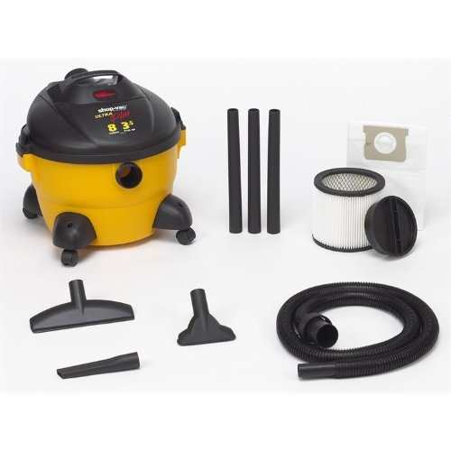 shop-vac-962-08-00-ultra-plus-wet-dry-vacuum-8-gallon-35-hp