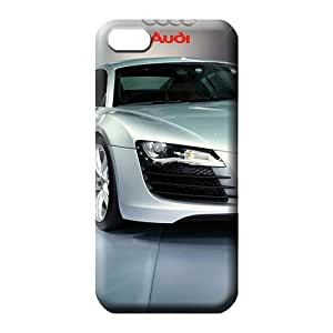 iphone 6 normal phone covers Tpye Excellent skin audi r8 5