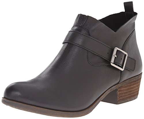 lucky-womens-lk-boomer-ankle-bootie-black-75-m-us