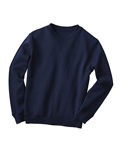 National Fleece Crewneck Sweatshirt