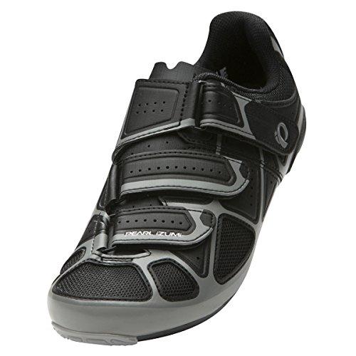 Pearl Izumi Women S W Select Rd Iv Cycling Shoe
