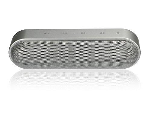 herina-portable-mini-enceinte-bluetooth-speaker-wireless-subwoofer-speakers-caixa-de-som-soundbar-ha