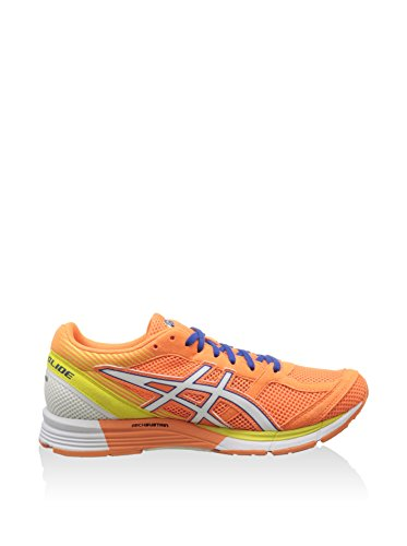 ASICS Gel Feather Glide 2