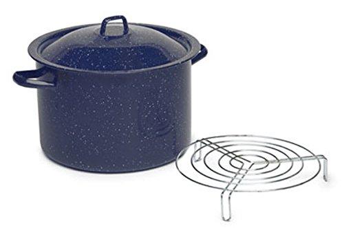 large aluminum teapot - 4