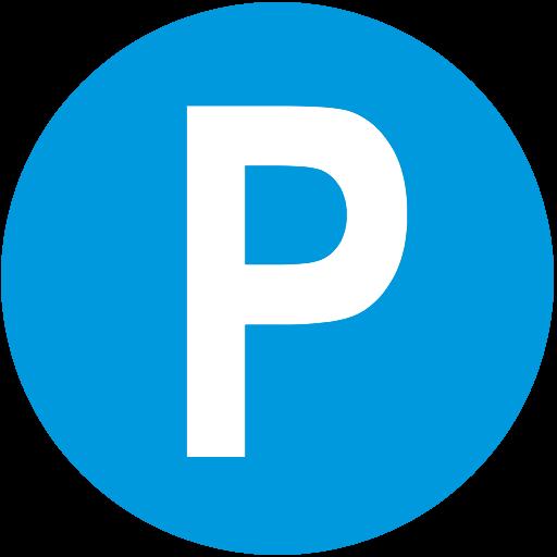 Peyeer