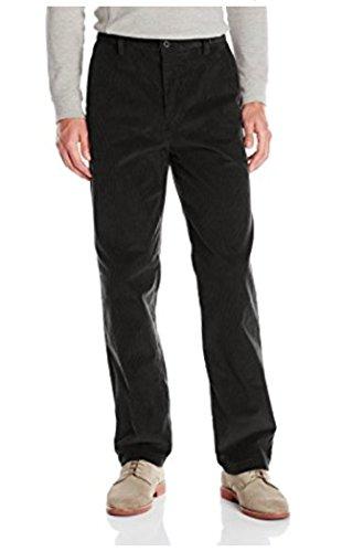 Nautica Corduroy Pants - 9