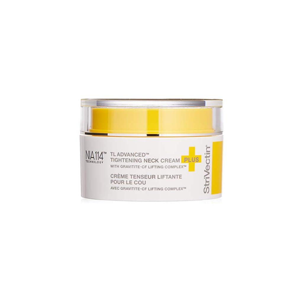StriVectin-TL Tightening Neck Cream, 1.7 Fl O...