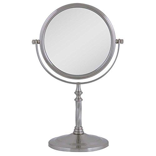 Amazon Com Zadro 1x 7x Acrylic Vanity Mirror Personal