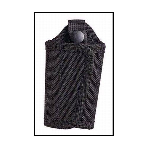 BIANCHI SILENT KEY HOLDER BLK product image