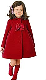Amazon.com: Red - Dress Coats / Jackets & Coats: Clothing Shoes
