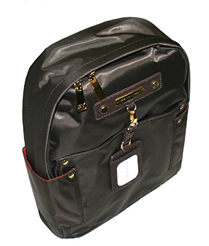 adrienne-vittadini-the-travel-light-collection-nylon-backpack-brown