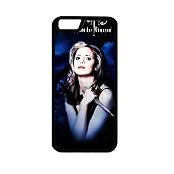 coque iphone 6 vampire