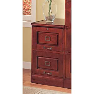 cherry filing cabinet coaster letter file filing cabinet with 13499