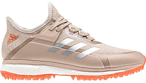 adidas fabela x shoes