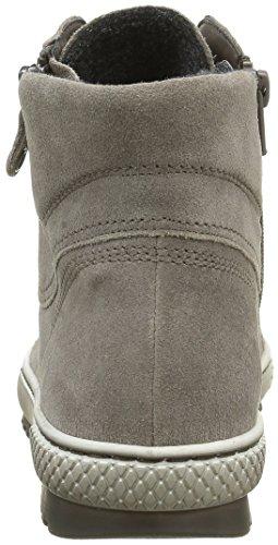 Wallaby Gabor 13 40 754 5 41 Sneaker Gris 5 Brun High 39 Mesdames 38 5 53 Top Brun 40 37 13 38 wgqRwAr
