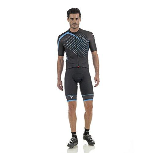 Pinarello 2017 Men's Tour Collection Short Sleeve Cycling...
