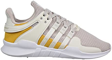 adidas Equipment Support Adv Mens Fashion Sneakers Grey