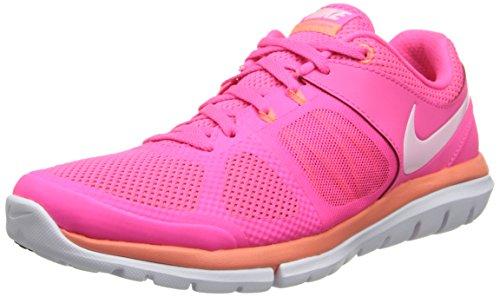 Nike Women s Flex 2014 RN Running Shoe