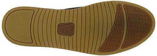 Textile Scarpe Cla01275 Bleu Marine Clae Ellington 10014 8CRwx