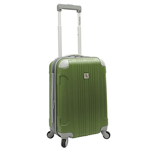 beverly-hills-country-club-newport-21-hardside-spinner-carry-on-green