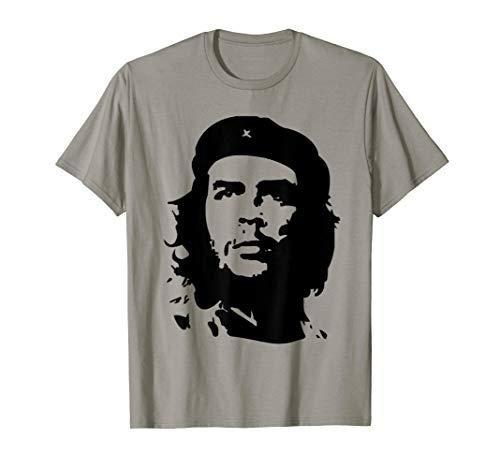 Diplomatic Jack & Jones Herren T-shirt Basic V-neck Kurzarmshirt Shirt Color Mix Neu Casual Button-down Shirts Men's Clothing