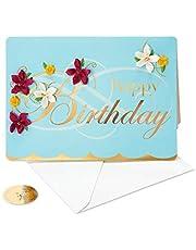 Papyrus Birthday Cards