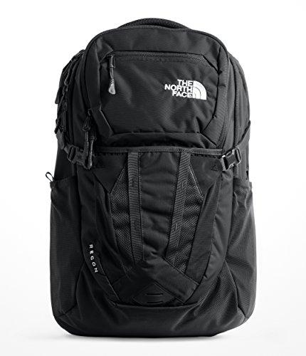 The North Face Recon - TNF Black - OS
