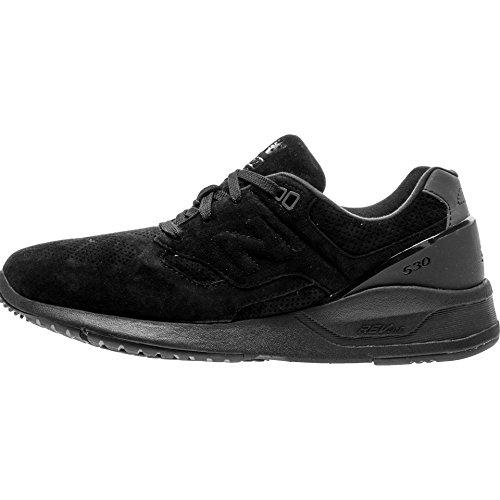 New Balance MRL530SB (Black)