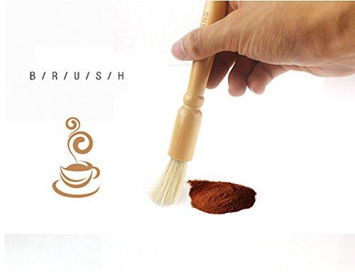 Buy value espresso grinder