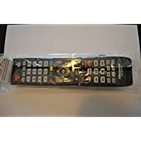 Hisense LED LCD TV RF Remote Control ERF-32907HS Supplied with model: 55T880UW