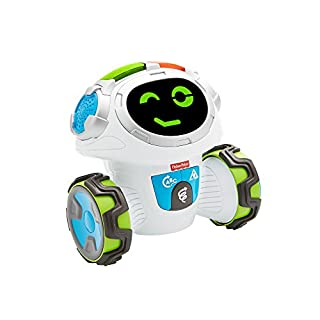 Fisher-Price Think & Learn Teach 'N Tag Movi [French] (B071CWJ235) | Amazon price tracker / tracking, Amazon price history charts, Amazon price watches, Amazon price drop alerts