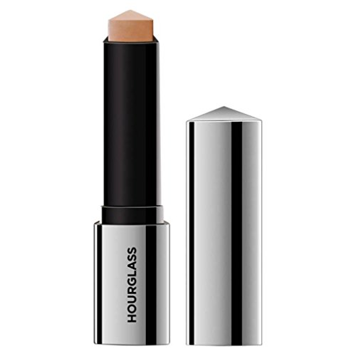 Champagne Stick - Hourglass Vanish Flash Highlighting Stick (Champagne Flash)
