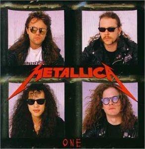 """Résultat de recherche d'images pour """"METALLICA 1991"""""""