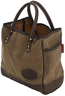 product image for Lake Michigan Tote 857 - Premium Small
