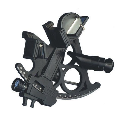 Davis Instruments 26 Mark 15 Sextant Navigation Tools